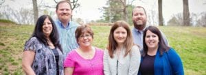 Oak City Properties - Property Management Team
