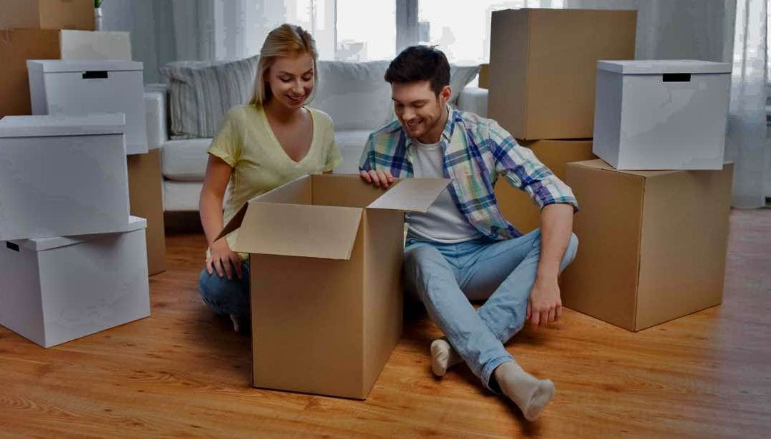 7 Ways to Make You a Great Tenant