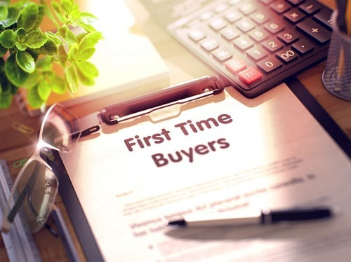First Time Home Buyer Tips for the Raleigh, North Carolina Market