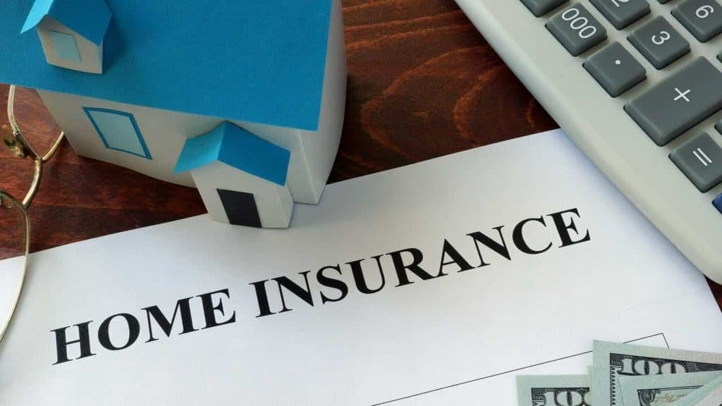 Why you need home insurance for your home or investment property