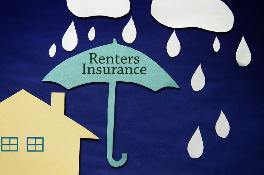Why it is important to have renter's insurance