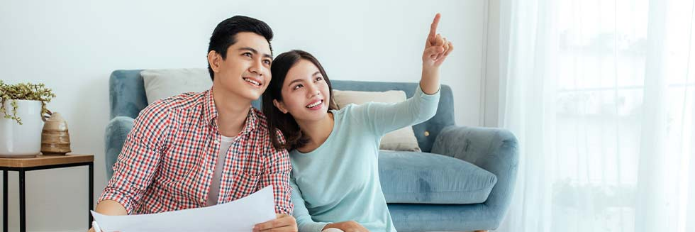 How to Decide on a Rental Price